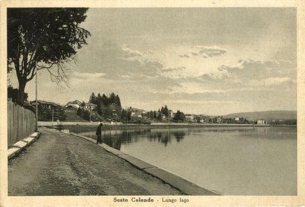 Quattrobaj categoria cartoline paesaggistiche lombardia - Lago lungo bagno di romagna ...