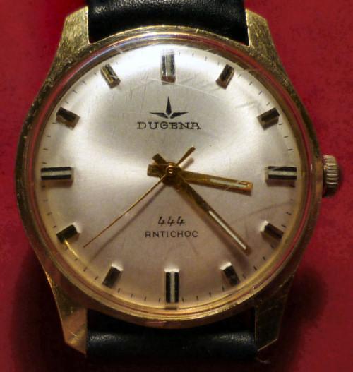 quattrobaj - categoria orologi » orologi antichi » orologi da polso  filatelia numismatica quattrobaj