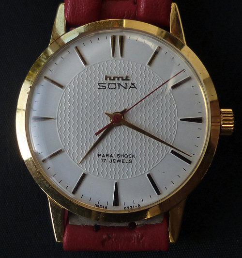 Quattrobaj categoria orologi orologi antichi orologi for Immagini orologi da polso